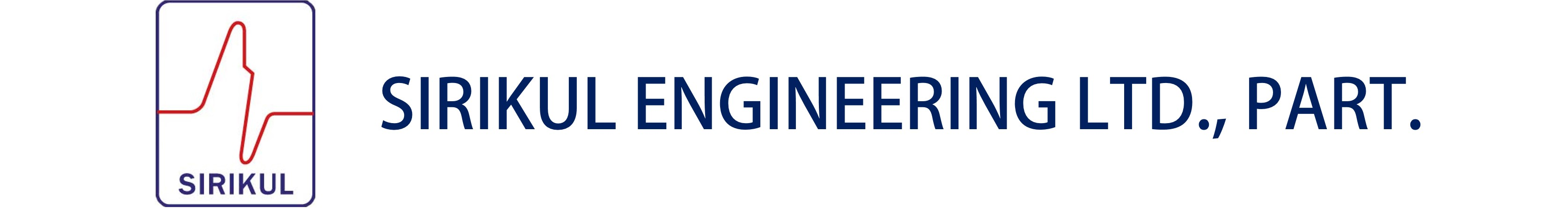 Sirikul Engineering